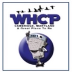 NOW AVAILABLE — The WHCP Winter 2020 Newsletter is Here!