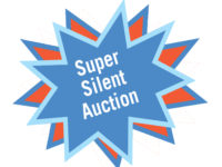 WHCP On-line Silent Auction Extended