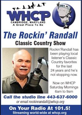 https://www.whcp.org/wp-content/uploads/2021/01/2021-Rockin-Randall.jpg